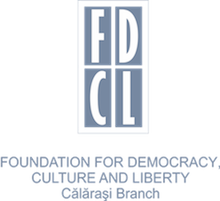 fdcl banner.png